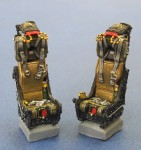 1-48-Martin-Baker-H7-Ejection-Seats-set-w-Belt-2ea