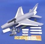 1-48-F-100D-Detailing-set-for-Monogram