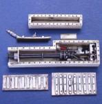 1-48-F-105-Gun-Bay-Refueling-probe-set-for-Monogram