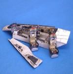 RARE-1-48-F-4J-Cockpit-set-For-Monogram