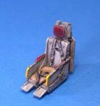 1-48-F-86-Seat-set-2ea