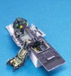 1-48-F-18C-Cockpit-set-for-Hasegawa