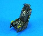 1-48-ACESII-Seat-set-2ea