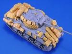 1-48-Sherman-Firefly-Stowage-set