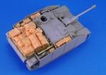 1-48-STUG-III-Stowage-set-incl-PE-parts