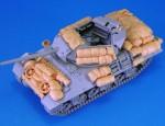 1-48-M10-Stowage-set
