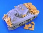 1-48-M4A1-Stowage-set