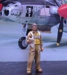 1-48-WWII-US-Pilot-Richard-Ira-Bong