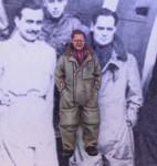 1-48-WWII-RAF-Pilot-Douglas-R-S-Bader