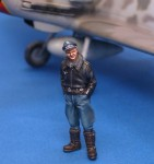 1-48-WWII-Luftwaffe-Pilot-Erich-Hartmann