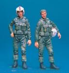 1-48-US-Modern-pilot-set