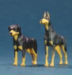 1-48-Dogs-set