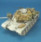 1-72-M48A3-Viet-Sandbag-armor-stowage-set