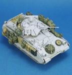 1-72-M2A2-Bradley-OIF-stowage-set