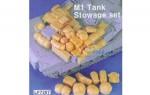 1-72-M1-Abrams-Stowage-set