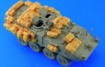 1-72-Stryker-Stowage-set