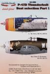 1-32-Republic-P-47D-Thunderbolt-Pt-1-2-Razorback-42-8434-ER-U-M