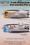1-32-Republic-P-47D-Thunderbolt-Pt-2-2-Bubble-44-33250-C2-L-Lt