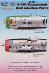 1-32-Republic-P-47D-Thunderbolt-Pt-3-2-Bubble-42-26628-VM-P-Cap