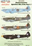 1-32-Spitfire-Mk-XVI-Part-1-w-English-instructions