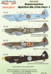 1-32-Spitfire-Mk-XVI-Part-1-w-English-instructions