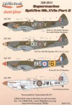 1-32-Spitfire-Mk-XVI-Part-2-w-English-instructions
