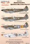 1-32-Spitfire-Mk-XVI-Part-2-w-English-instructions