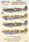 1-32-Spitfire-Part-3-w-English-instructions