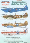 1-32-Spitfire-Part-4-w-English-instructions