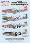 1-32-North-American-P-51D-Mustang-Pt-1-4