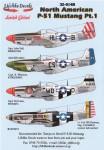 1-32-North-American-P-51D-Mustang-Pt-1-4