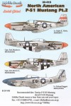 1-32-North-American-P-51D-Mustang-Part-2
