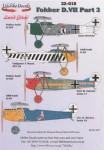 1-32-Fokker-D-VIIs-Fokker-D-VIIF
