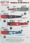 1-32-Fokker-D-VIIs-Fokker-D-VII