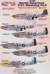 1-32-North-American-P-51B-P-51D-Mustang