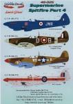 1-48-Supermarine-Spitfire-Pt-4