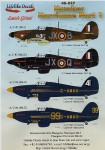 1-48-Hawker-Hurricane-Pt-1
