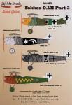 1-48-Fokker-D-VII-Pt-3-4