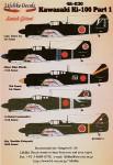 1-48-Kawasaki-Ki-100-Hien-part-1