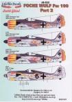 1-48-Focke-Wulf-Fw-190A-4-Focke