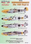 1-48-Messerschmitt-Bf-109-part-V-