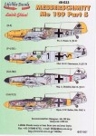 1-48-Messerschmitt-Bf-109-part-V-