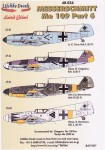 1-48-Messerschmitt-Bf-109E-3