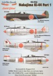 1-48-Nakajima-Ki-44-Part-1