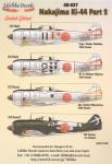 1-48-Nakajima-Ki-44-Part-2