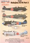 1-48-Nakajima-Ki-44-Part-3