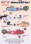 1-48-Albatros-D-V-D-Va-part-1-