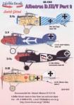 1-48-Albatros-D-III-D-V-D-Va-part-2