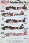1-48-Nakajima-Ki-43-Pt-1-5