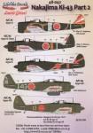1-48-Nakajima-Ki-43-Pt-2-5